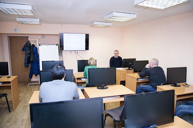 семинары для бухгалтеров крутякова т.л