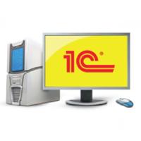 Курсы 1с бухгалтерия в спб можно открыть ип с временной регистрацией в москве
